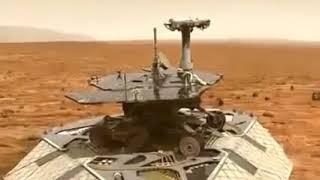 मंगलग्रह पर मंगलयान कैसे पहुँचता है देखें पूरा वीडियो