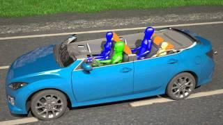 Система пассивной безопасности(, 2016-03-15T11:03:14.000Z)