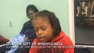 Yoga benefits for Children (Please Subscribe and Share)