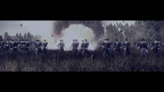 Napoleon Total War: Tannenberg, 1914 - MAIN BATTLE (AAR)