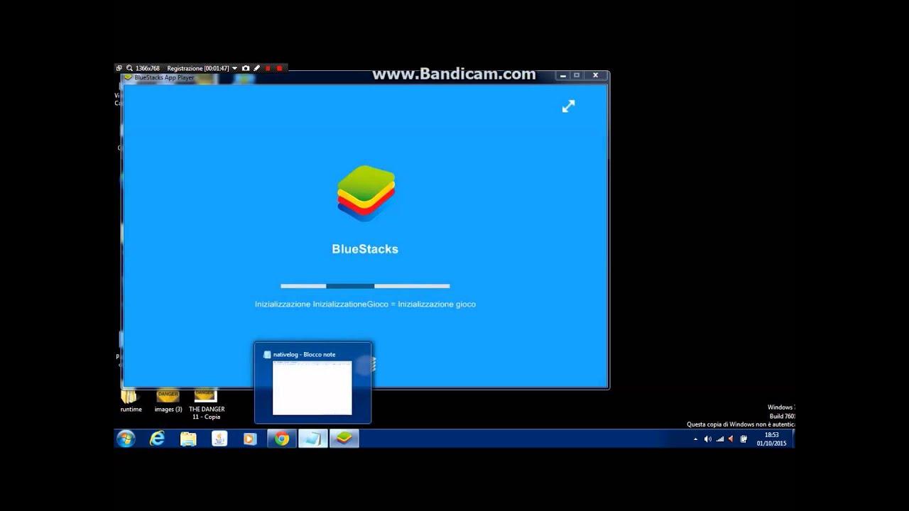 Configurare E Usare Foto Di Icloud Sul Pc Windows Supporto