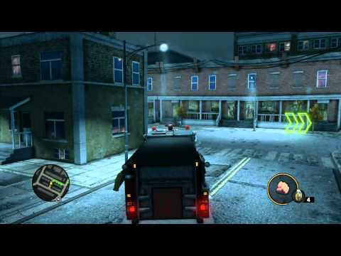 Videoshow to get 1 000 000 dollars in saints row the third (No Hacking)