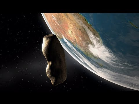 Asteroid 3200 Phaeton will pass close to Earth this next December 16, 2017