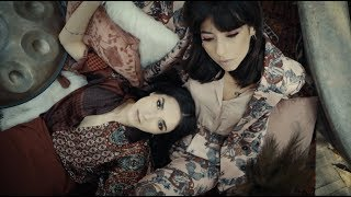 Giolì & Assia - Feel Good (Official Video)