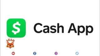 Yardycashflow aka Dawdy - CashApp (Nuh Silencer) July 2020