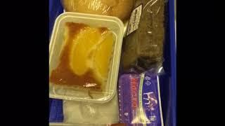 Полёт в Гоа с авиакомпанией Royal Flight