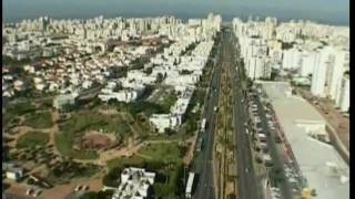 Ashdod Ашдод(Ashdod - an Israeli dream. Corporate video about Ashdod in Russian. Оффициальный ролик о Ашдоде., 2011-05-30T20:47:47.000Z)