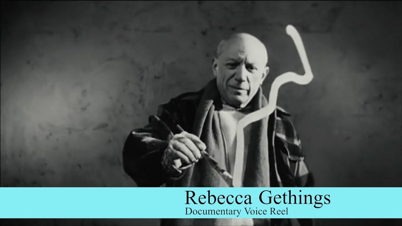 Rebecca Gethings naked (96 foto) Video, Instagram, lingerie