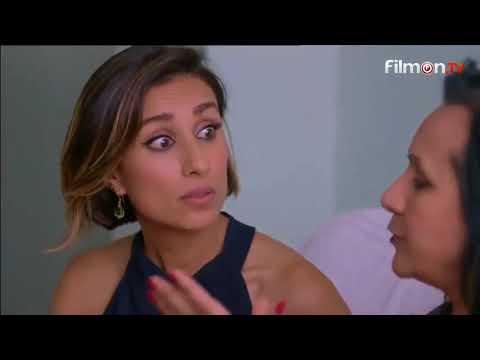 Who Do You Think You Are؟ Anita Rani BBC 15 September 2017