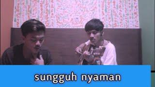 lagu-baper-cover-by-bayu-irfan-sahron-maulana