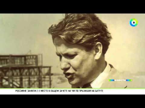 Из Бутки в Кремль: жизнь Бориса Ельцина