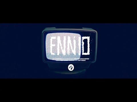 HUMANS - Ennio (Official)