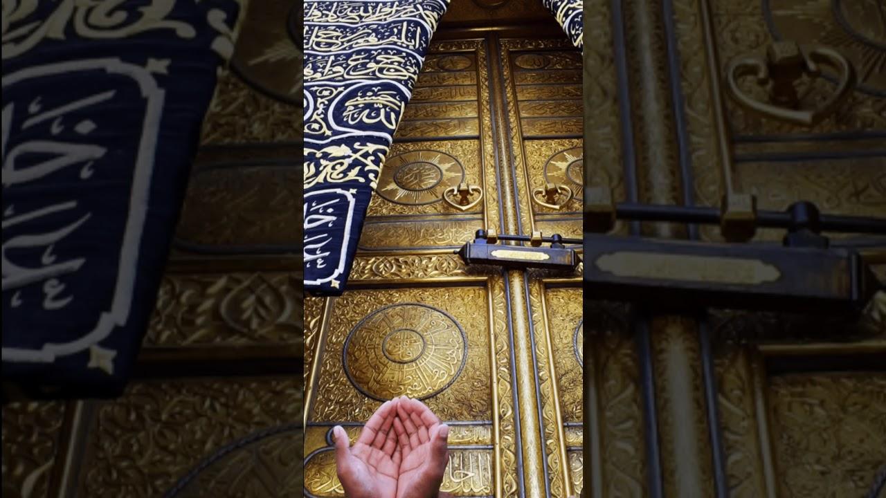 Download Ramadan song Arabic staatu 2020