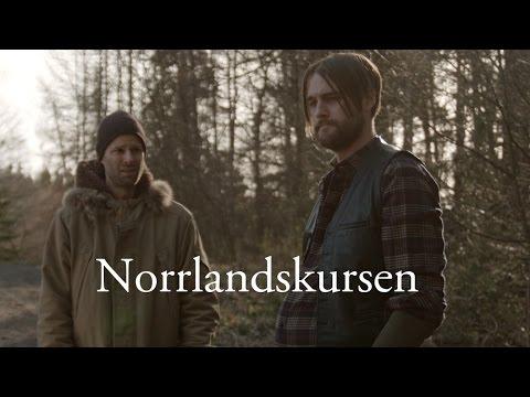 Norrlandskursen