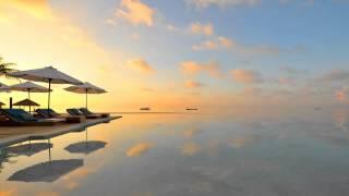 Airheadz feat. Caroline de Batselier - Stanley (Here i am)(Wippenberg Remix)