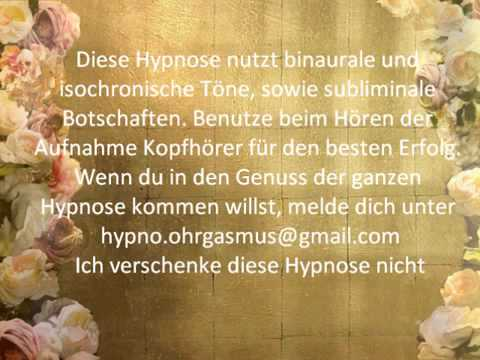 erotische Hypnose Sissyboy Cuckold sexy Hypnose from YouTube · Duration:  1 minutes 51 seconds