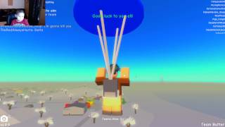 roblox livestream crafting mm2 update server more