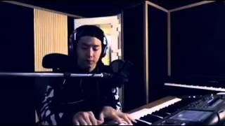 vuclip Henry Lau - Youth (Troye Sivan)