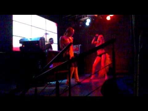 09 10 2010 KVADRAT DJ Kolya 01
