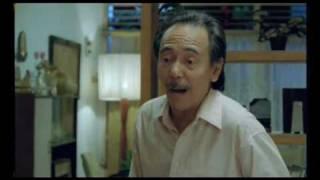 Garuda di Dadaku, the Movie,  Trailer 7sec