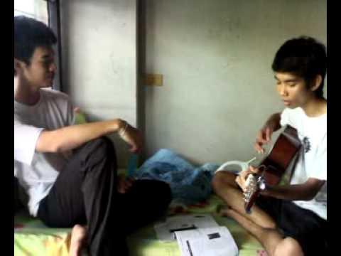 ฝุ่น-นัท ฟู เด็ก เภสัช ม.ศิลปากร.mp4