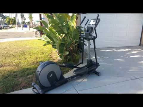Best Exercise Equipment Removal Services In Edinburg McAllen TX | Valley Junk Removal