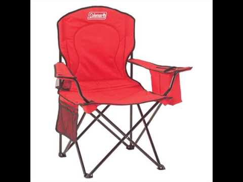 Portable Folding Chairs Probasics Transport Chair Parts Camping Furniture Outdoors