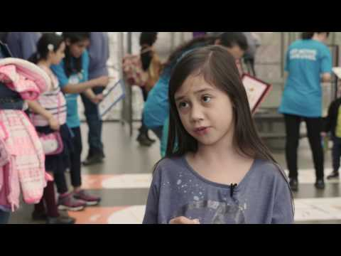 What Rights Do Kids Have? | UNICEF USA