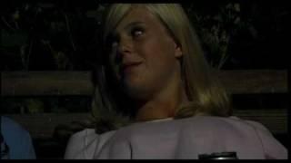 Fjorton Suger Trailer