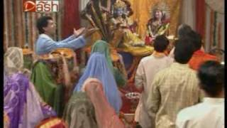 aarti song - Om Jai Jagdish