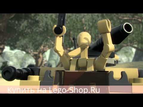 Лего ниндзя го, Видео, Смотреть онлайн