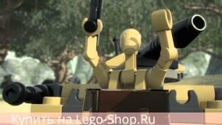 Лего 75028 и 75029 - Лего Звездные войны | Lego Star Wars