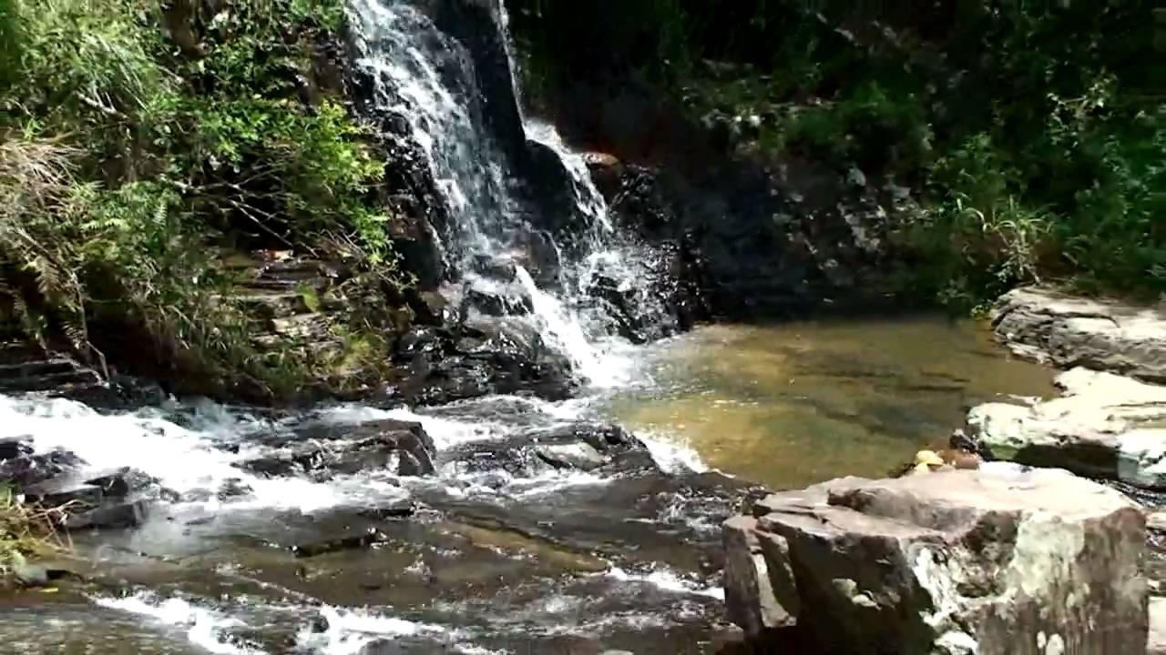 Resultado de imagem para cachoeira da costa da lagoa floripa