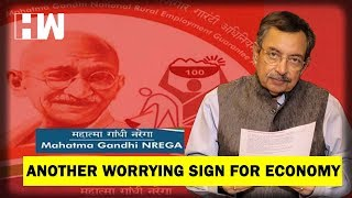 The Vinod Dua Show Ep 175: Another Worrying Sign for Economy