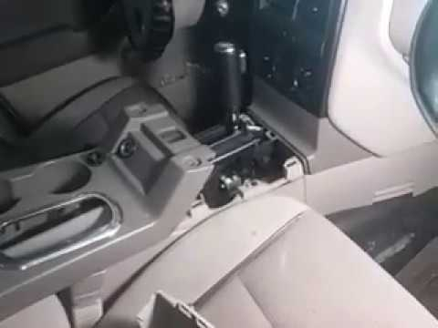 Que hacer cunado la llave se  atora en el switch de Encendido/how to fix a key stuck in the ignition
