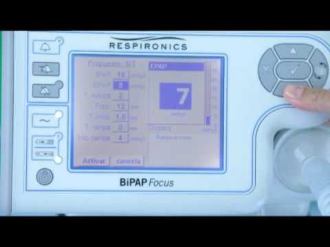 focus youtube rh youtube com BiPAP Basics BiPAP Basics