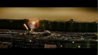 Blade Runner (1982) - 2012 Trailer