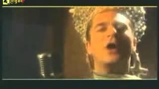 Gambar cover Mehmet Ali Erbil - İmparator (Kahpe Bizans ) Şarkısı