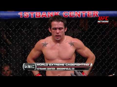 This Day in MMA History: Sept. 30