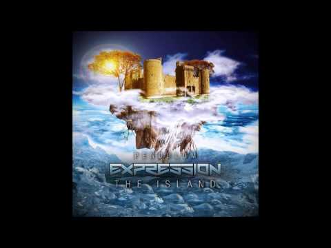 Pendulum  The Island Expression Remix