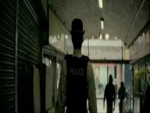 Фильм Без компромиссов (Blitz) - смотреть онлайн бесплатно