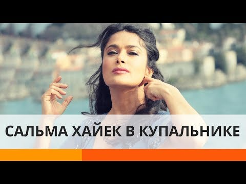 Посмотреть Голую Анну Семенович