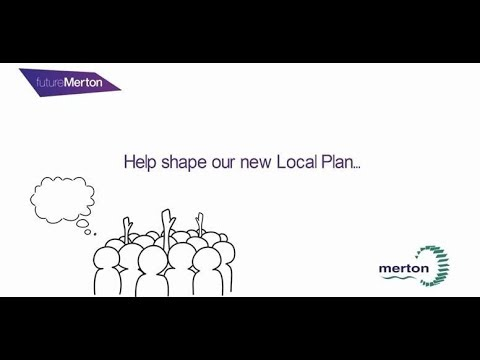 New Local Plan 2020