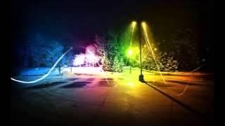 Progressive House & Electro House Mix