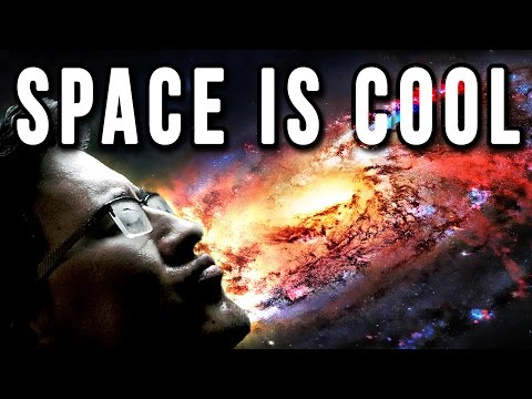 SPACE IS COOL  Markiplier Songify Remix  SCHMOYOHO