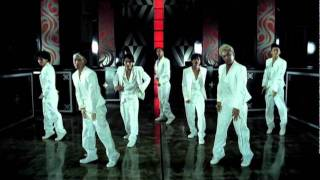 J Soul Brothers - Be On Top