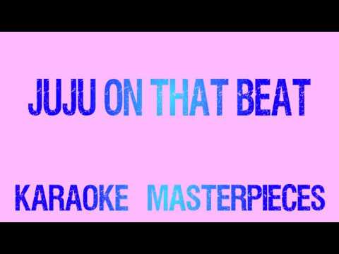 juju-on-that-beat-originally-by-zay-hilfigerrr-zaylon-mccall-karaoke-version-cover