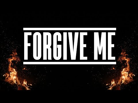 Nadeem Mohammed - Forgive Me (Official Video)