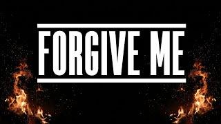 Gambar cover Nadeem Mohammed - Forgive Me (Official Nasheed)