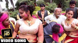 ए ड्राइवर जीजा जी  - A Driver Jija Ji -  Bhojpuri Superhit Song - Praveen Kumar